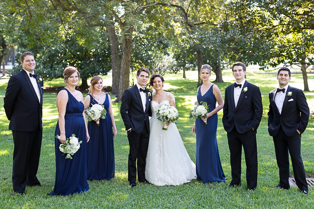 Driskill-Classic-Wedding-Austin-012.jpg