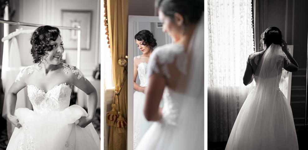 driskill-hotel-austin-wedding-video.jpg
