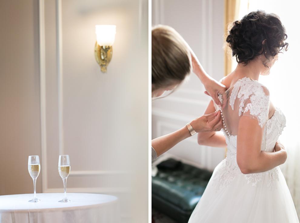 driskill-hotel-austin-wedding-photographer.jpg