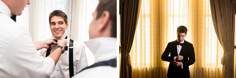 Driskill-Hotel-Wedding.jpg