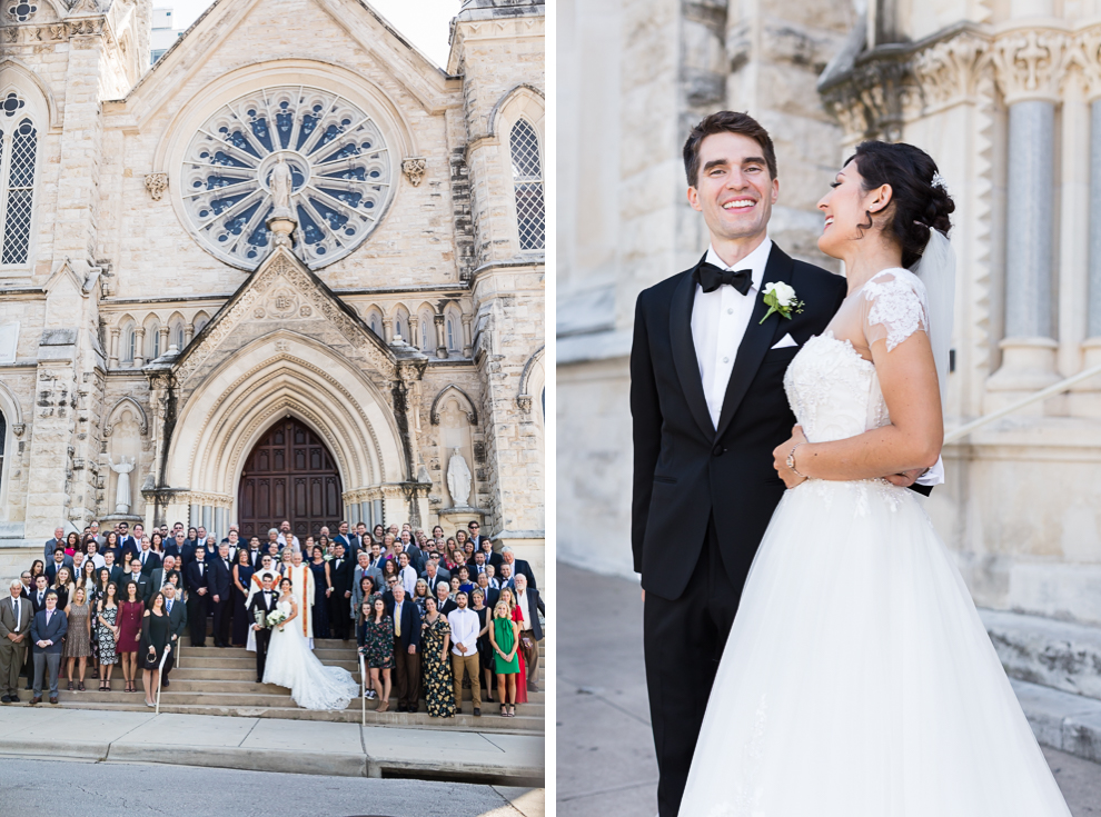 St-Mary-Cathedral-Austin-Texas-Wedding.jpg