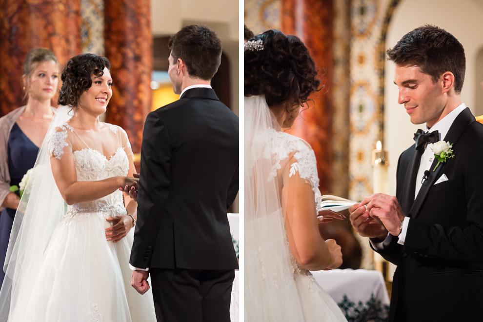 StMarys-Cathedral-Austin-Wedding.jpg