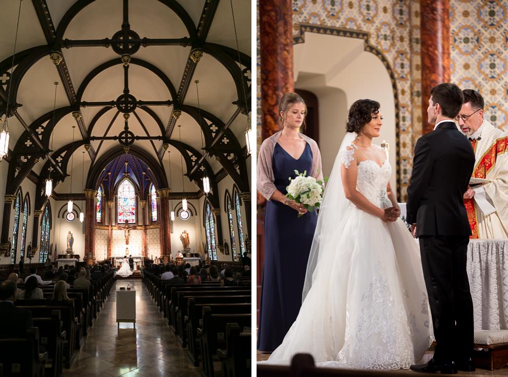 St-Mary-Cathedral-Austin-Wedding.jpg