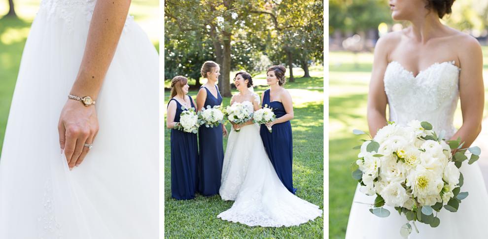 Wedding-photographer-and-videographers.jpg