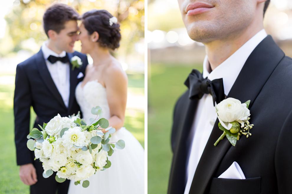 Wedding-photography-locations-austin-capitol.jpg