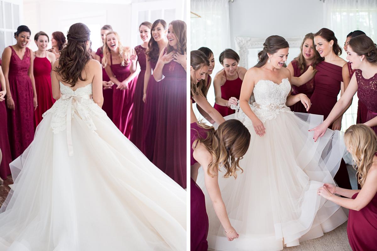 bridesmaids-reveal.jpg