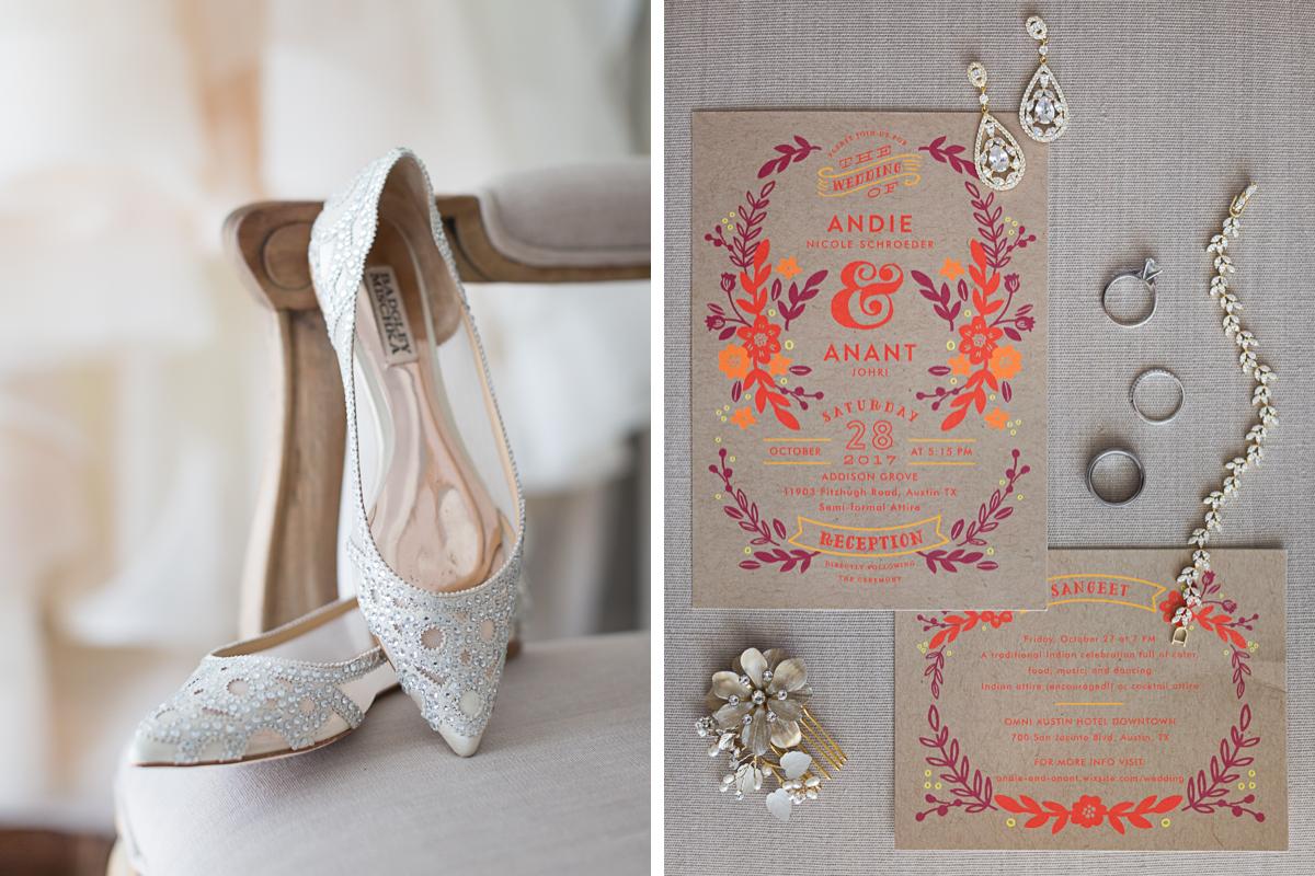 austin-wedding-photographers.jpg