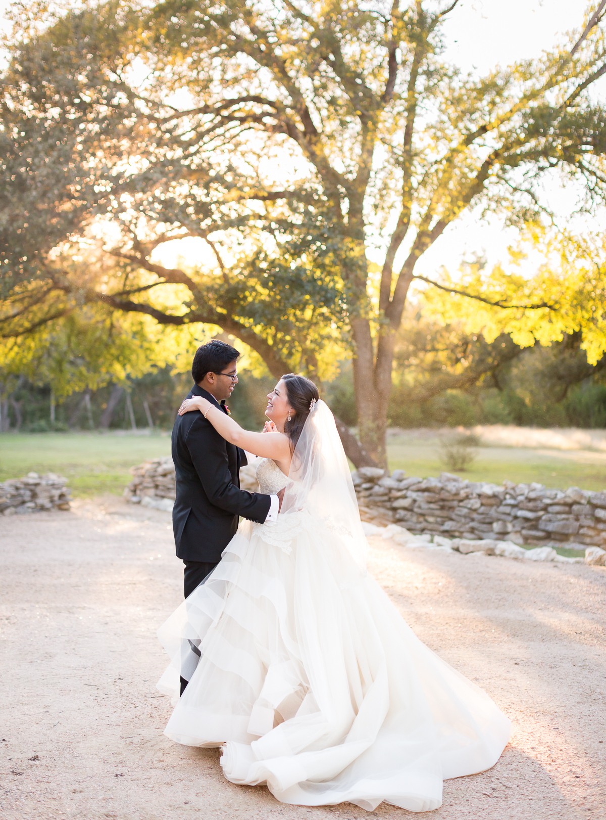hill-country-wedding-photographer-002.jpg