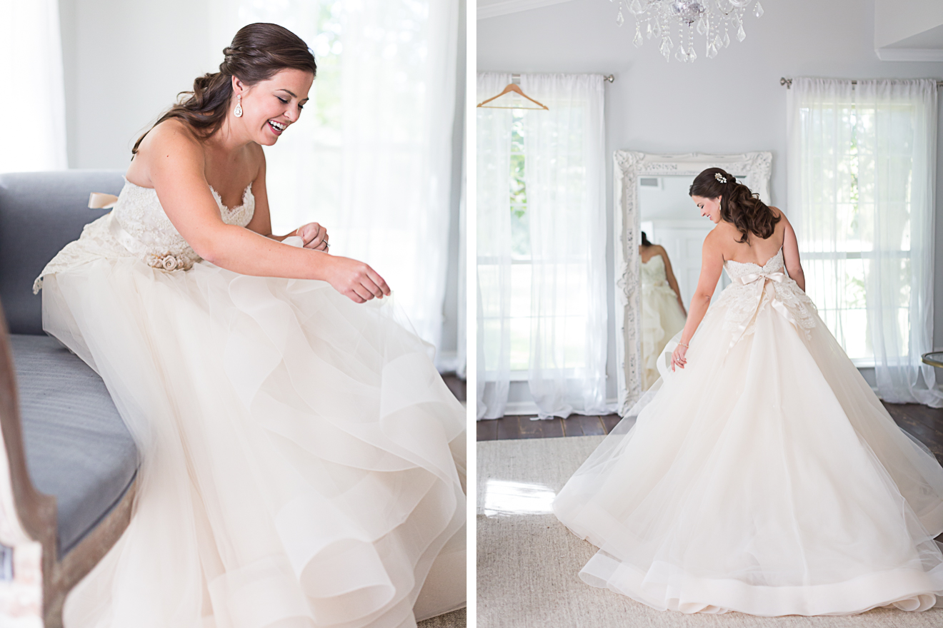 lazaro-bride-texas-wedding.jpg