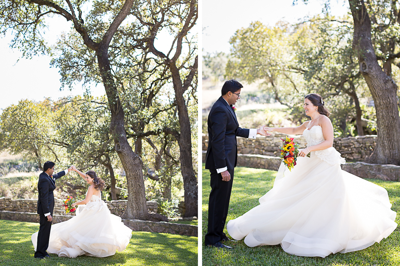 addison-grove-wedding-photographs.jpg