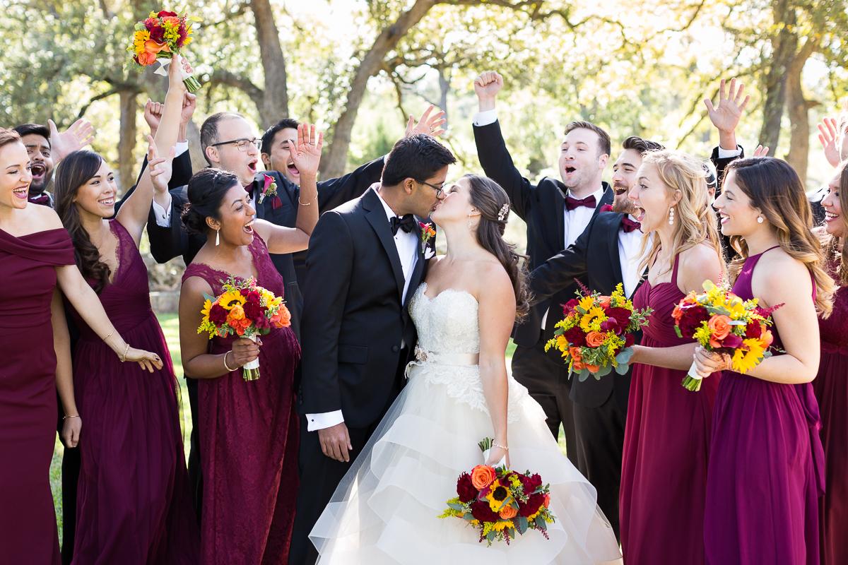hill-country-wedding-001.jpg