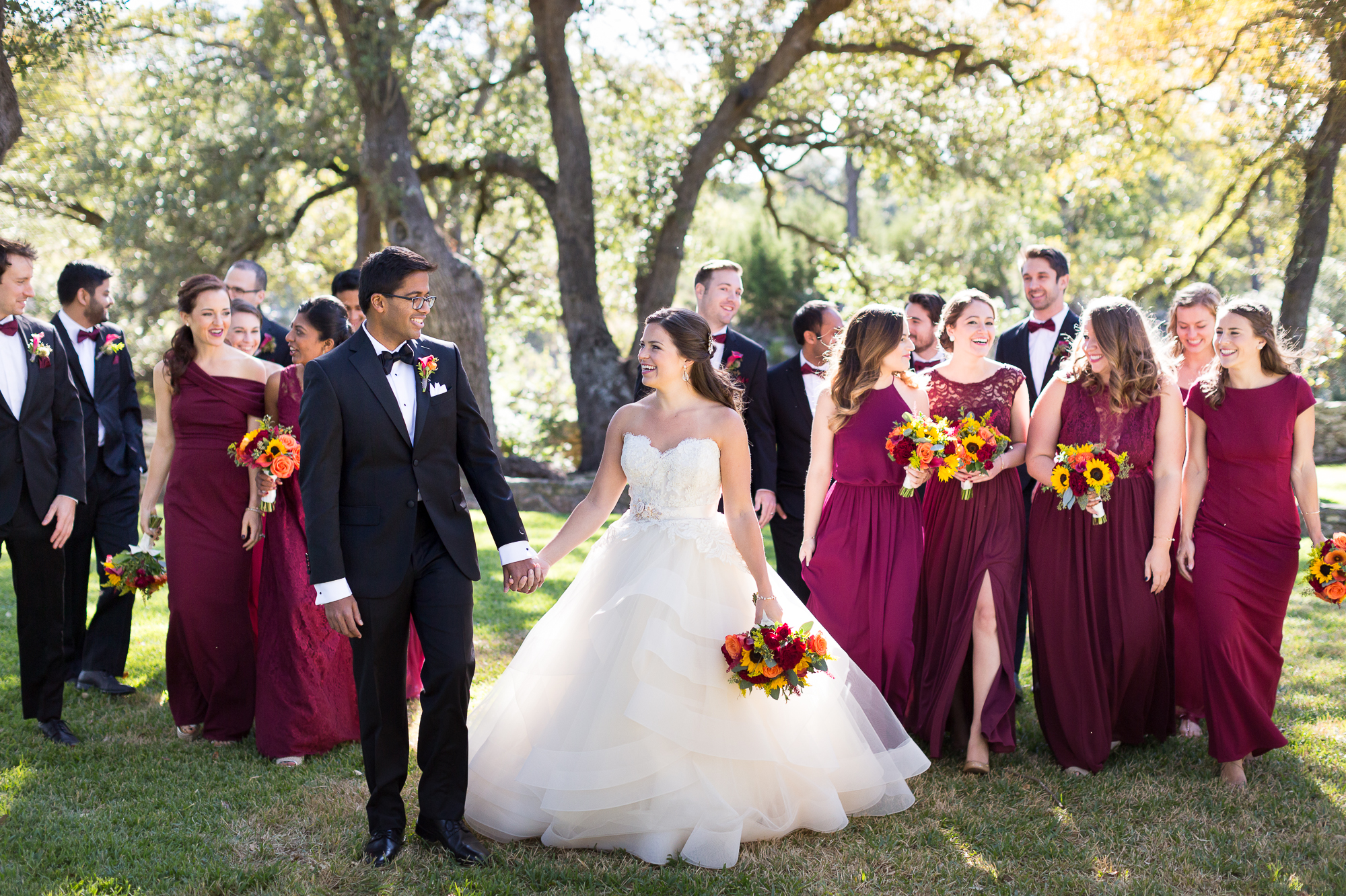 hill-country-weddingX-005.jpg