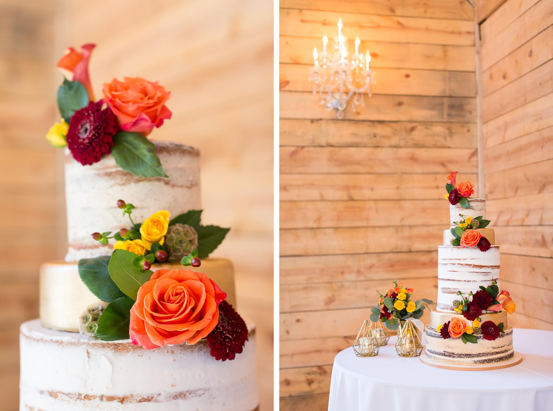 fall-gold-wedding-cake.jpg