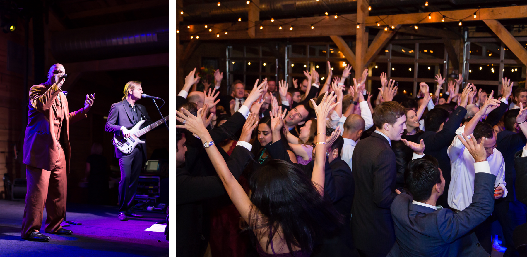 blind-date-wedding-band-texas.jpg