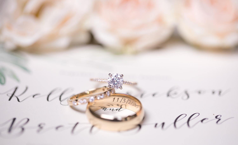 Wedding-photographer-austin-texas-001.jpg