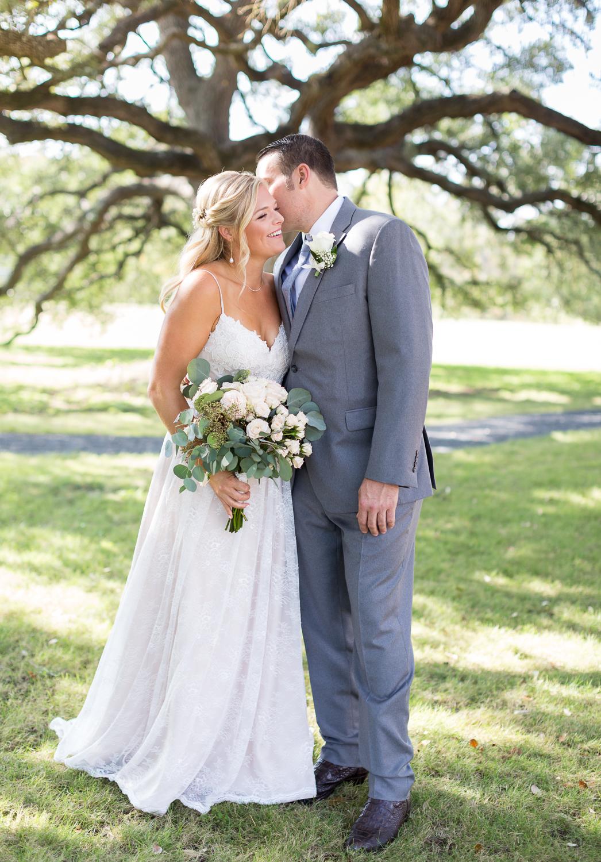 Wedding-photographer-austin-texas-003.jpg