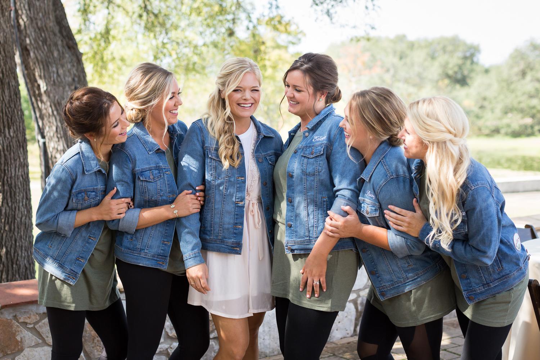 Wedding-photographer-austin-texas-002.jpg