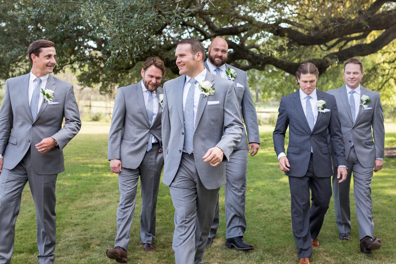 Wedding-photographer-austin-texas-004.jpg