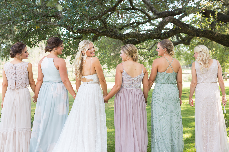 Wedding-photographer-austin-texas-006.jpg
