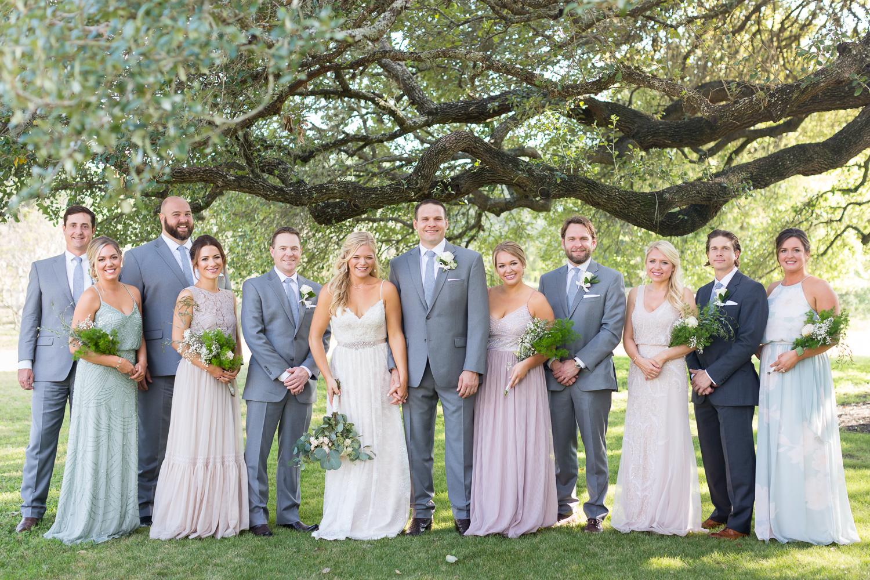 Wedding-photographer-austin-texas-007.jpg