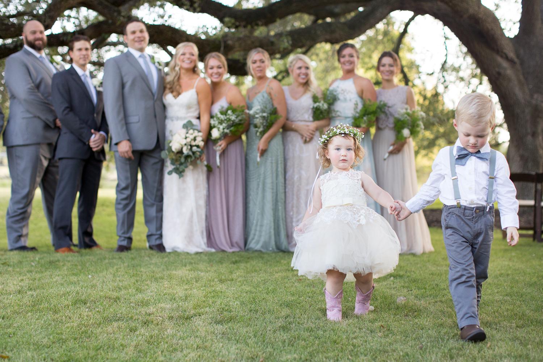 Wedding-photographer-austin-texas-008.jpg