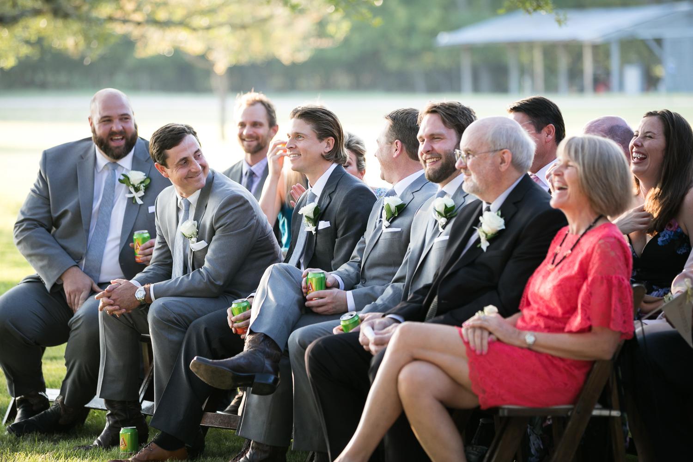 Wedding-photographer-austin-texas-012.jpg