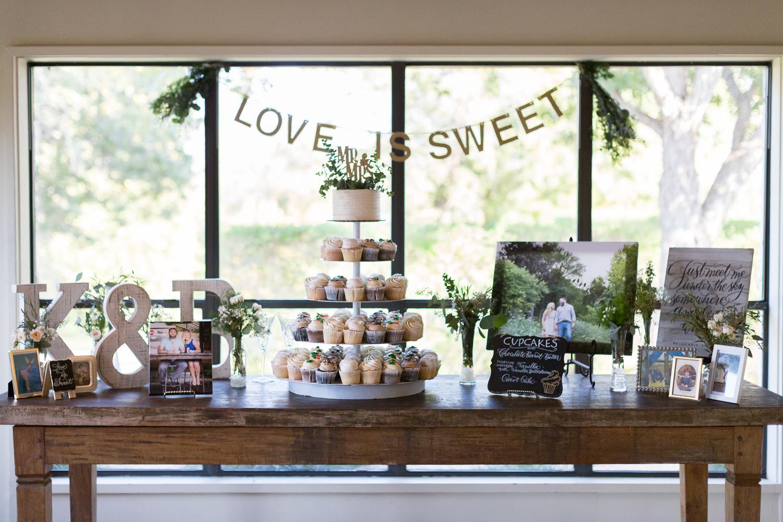 Wedding-photographer-austin-texas-017.jpg