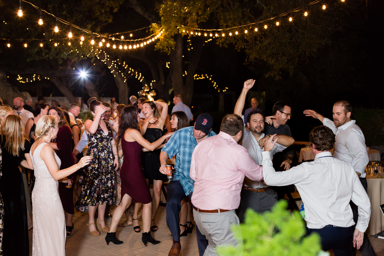 Wedding-photographer-austin-texas-018.jpg