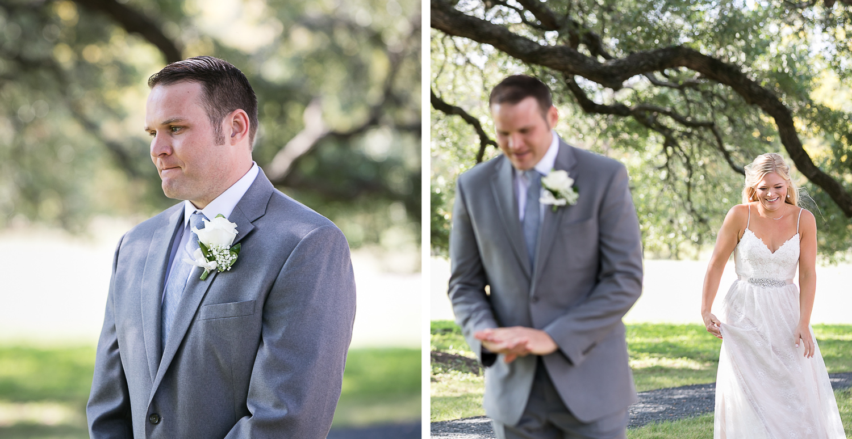 austin-wedding-photo-and-video.jpg