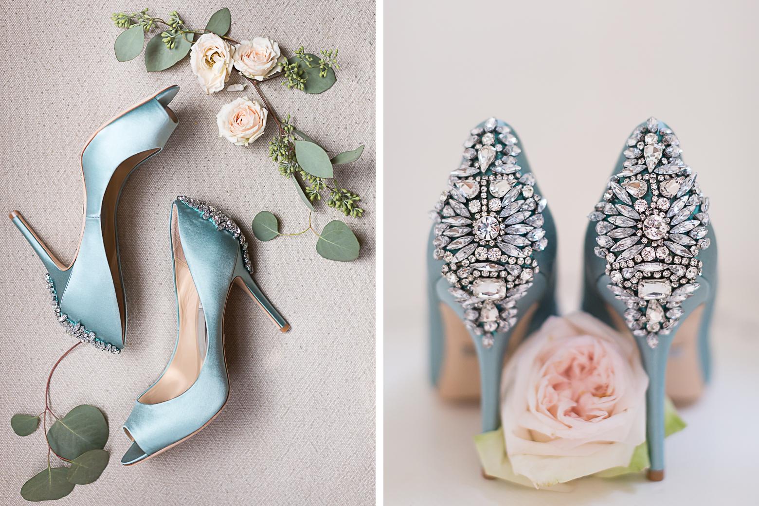 badgley-mischka-wedding-blue-shoes.jpg