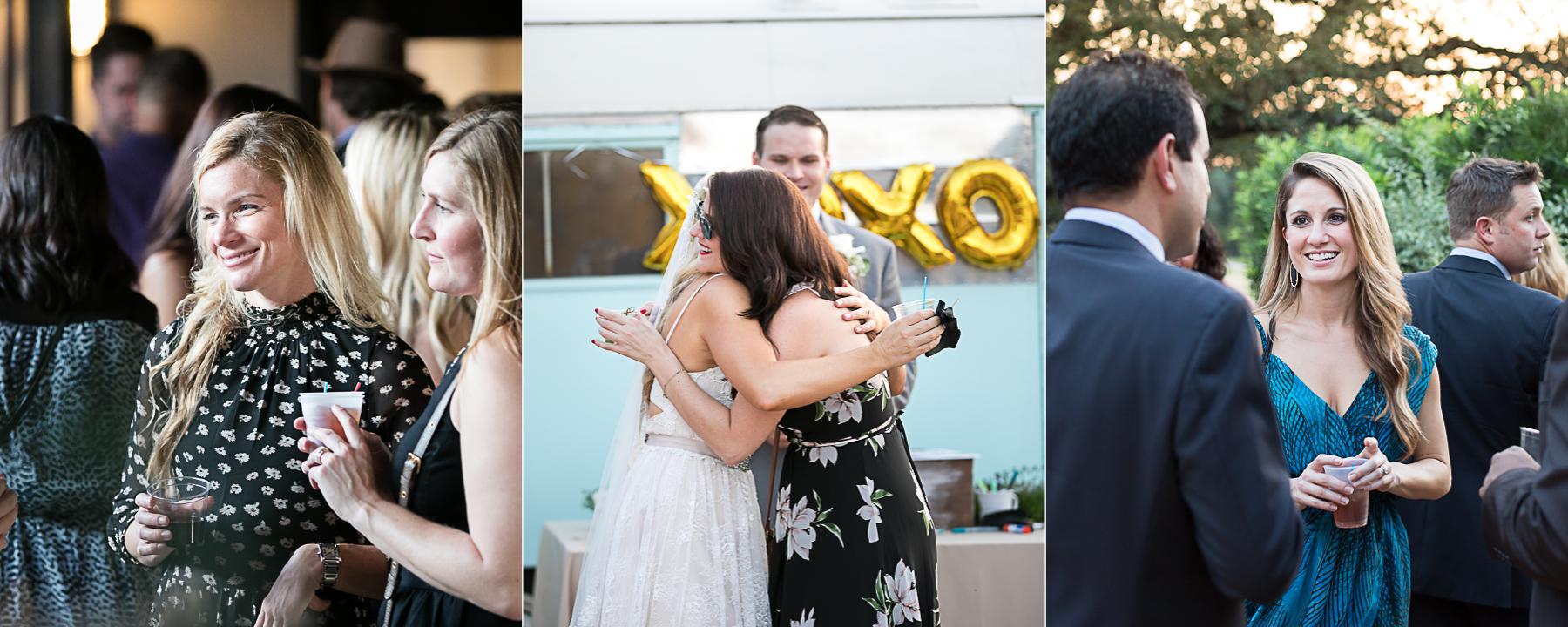 candid-wedding-photography-texas.jpg