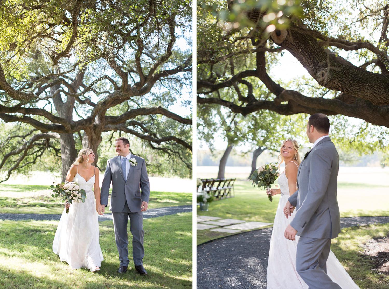 central-texas-wedding-photographer.jpg