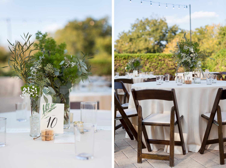 greenery-wedding-decor.jpg