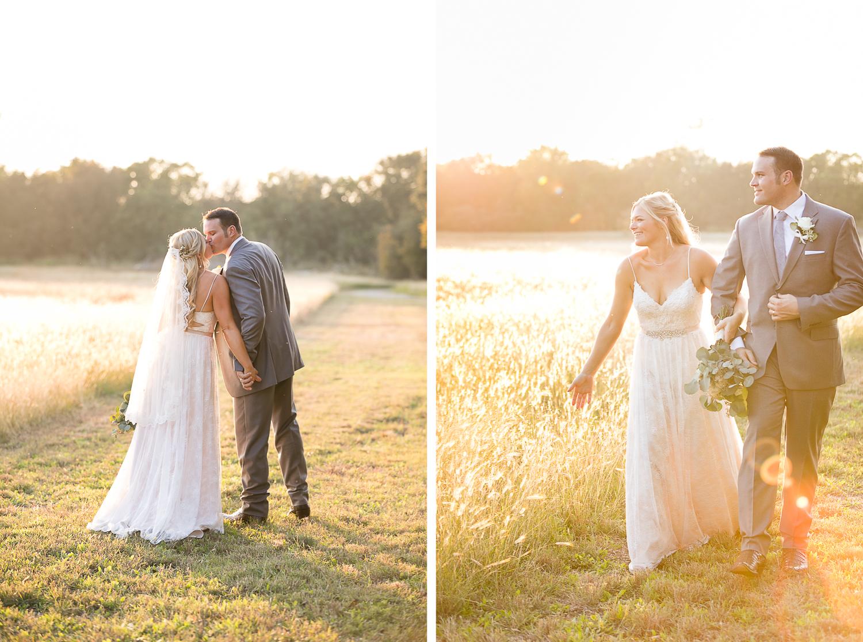 golden-hour-wedding-photographer-texas.jpg