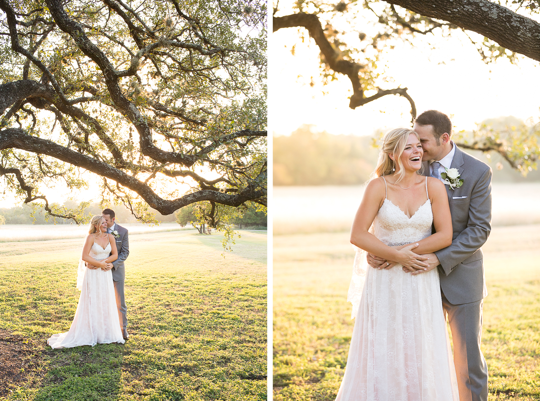 light-and-airy-wedding-photography-texas.jpg