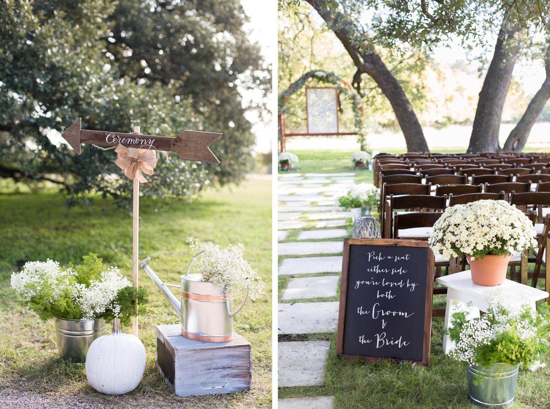 luxury-wedding-photographer-texas.jpg