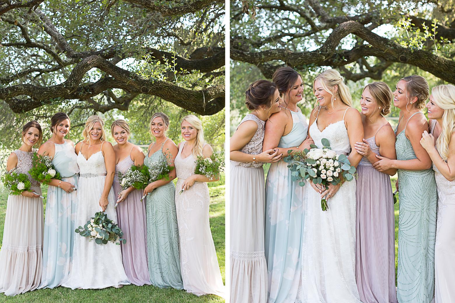 mismatched-bridesmaids-pastels.jpg
