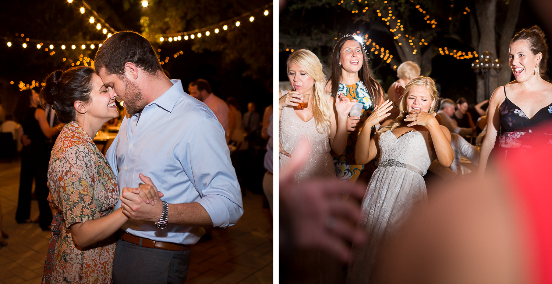 off-camera-flash-wedding-photographer-austin.jpg