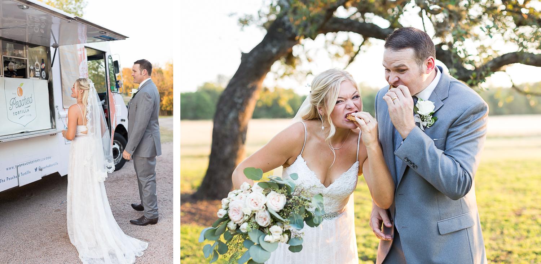 peached-tortilla-weddings.jpg