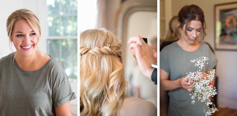 texas-wedding-photgrapher.jpg