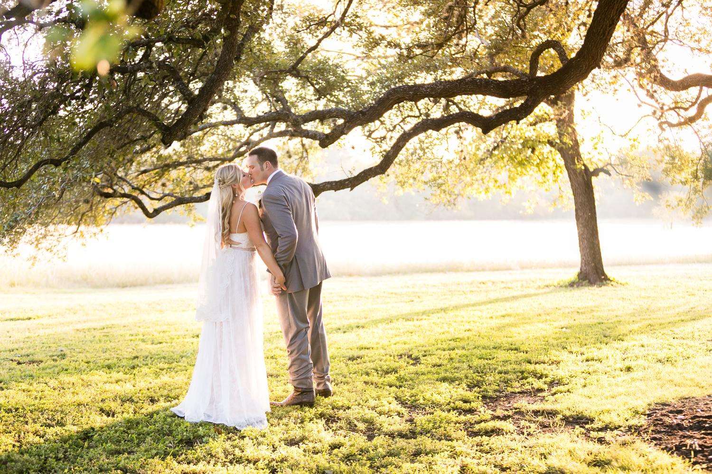 Wedding-photographer-austin-texas-013.jpg