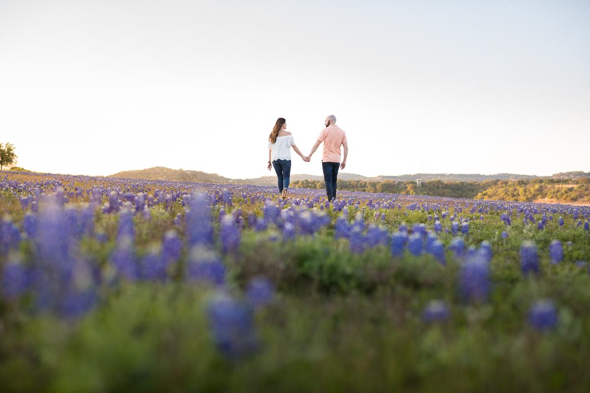 austin-texas-engagement-photos-002.jpg