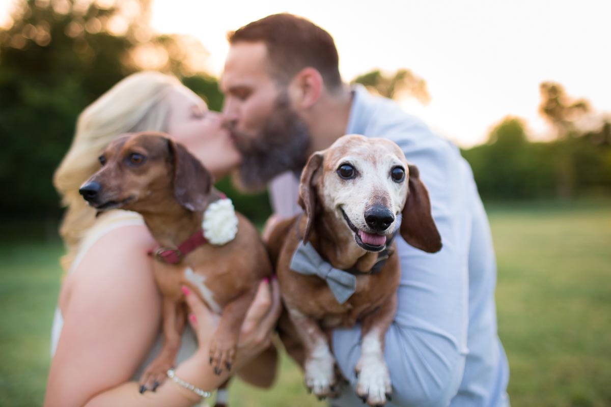 austin-texas-engagement-photos-007.jpg