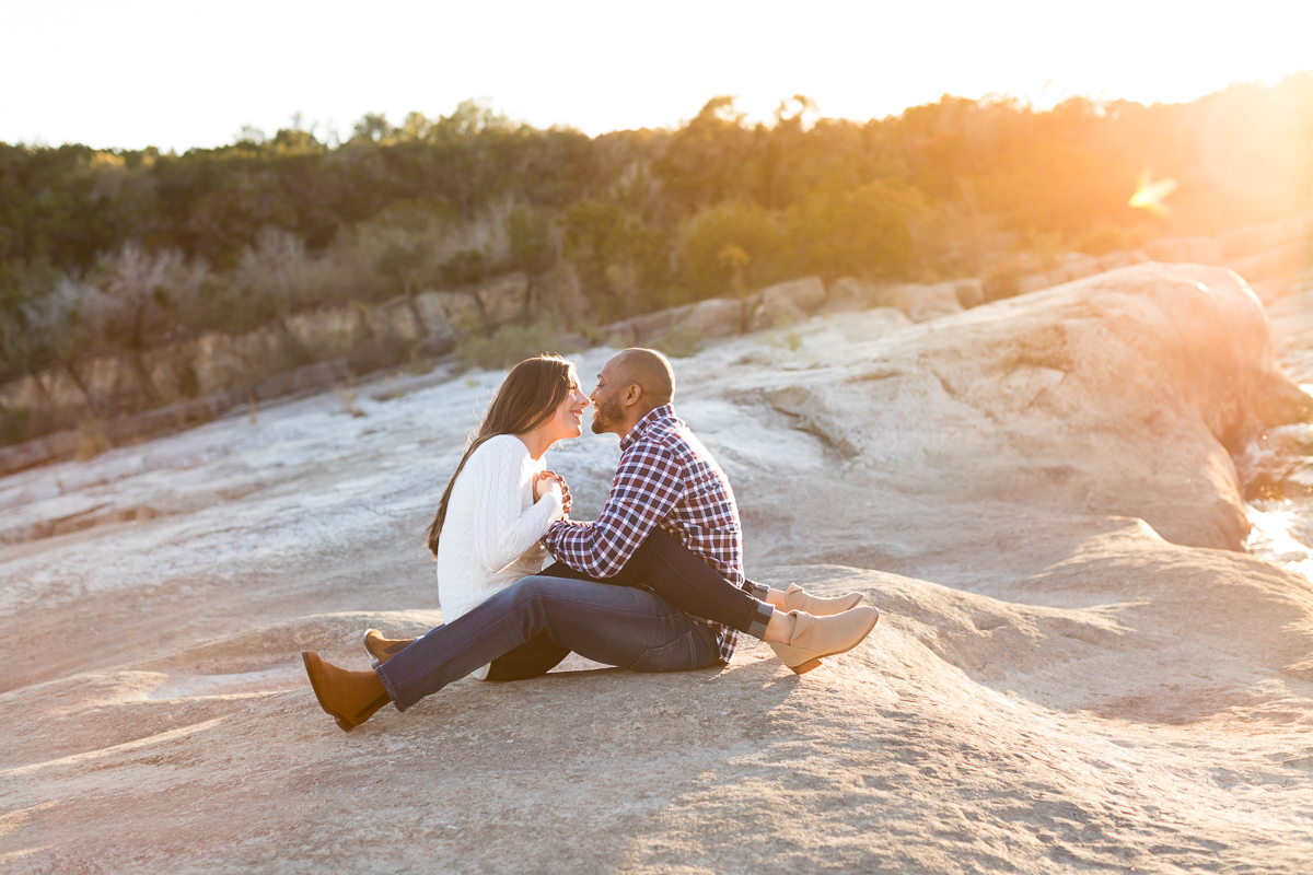austin-texas-engagement-photos-011.jpg
