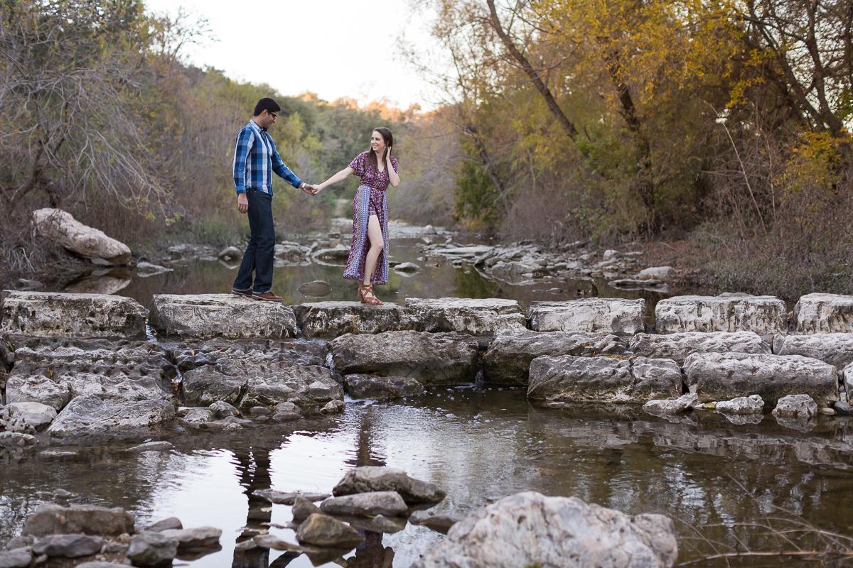 austin-texas-engagement-photos-013.jpg