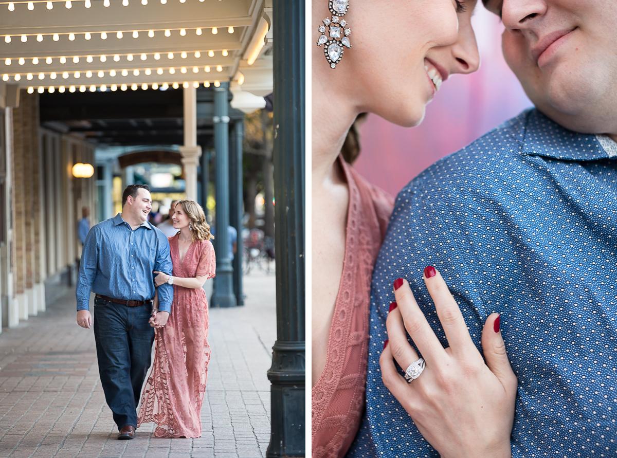 downtow-austin-texas-engagement-photographs.jpg