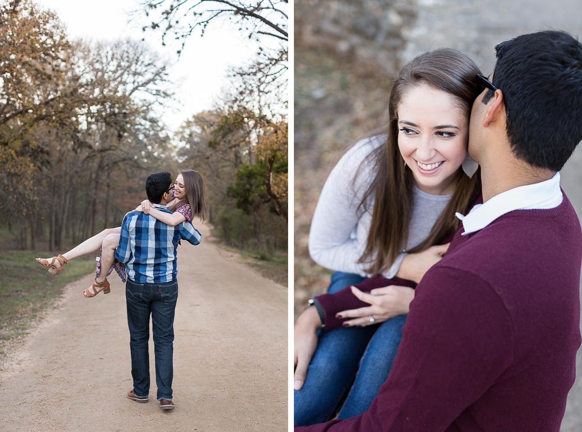 pease-park-engagement-photos.jpg