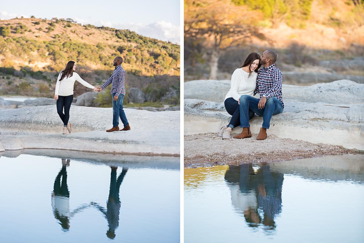 pedernales-falls-engagement-photographer.jpg