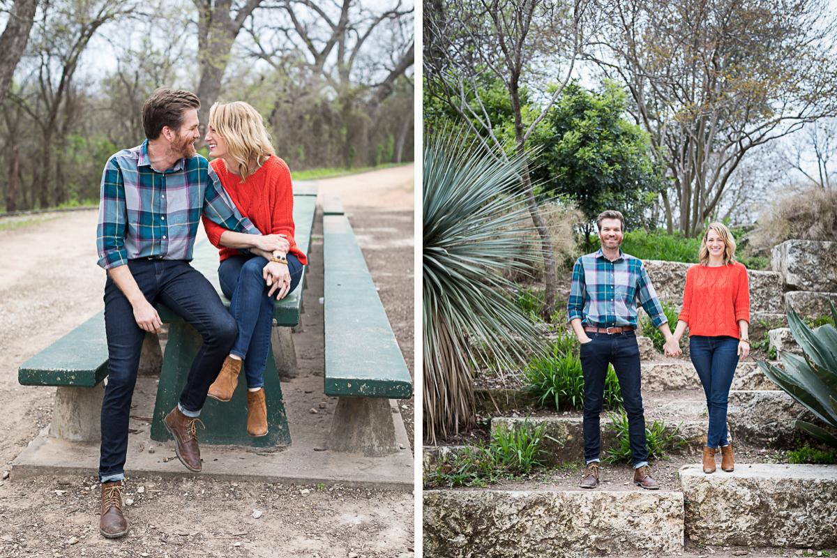 zilker-park-engagement-photos.jpg