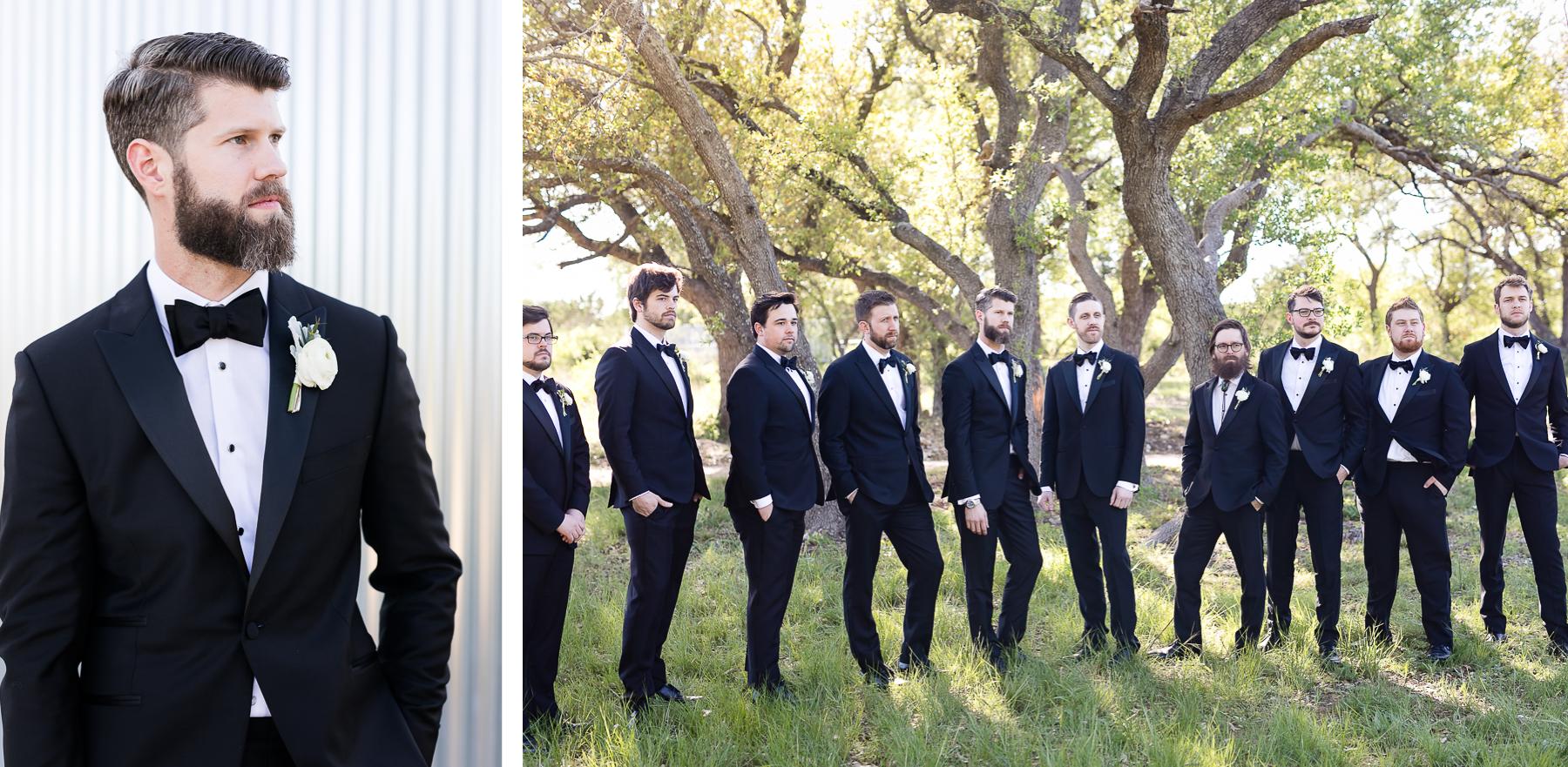 austin-texas-wedding-photo-and-video.jpg